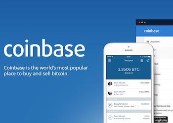 Was bringen die Coinbase Erfahrungen im Test?
