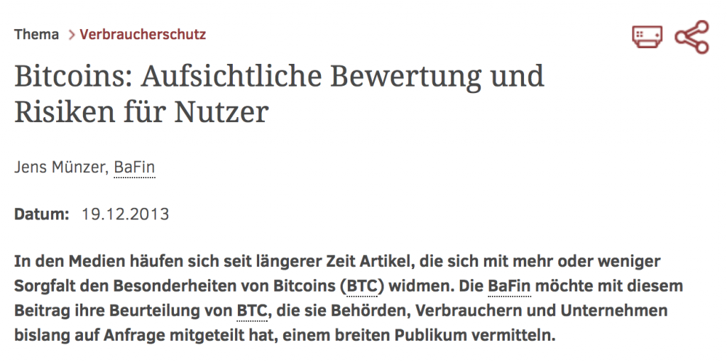 Steuern - Kryptoszene.de