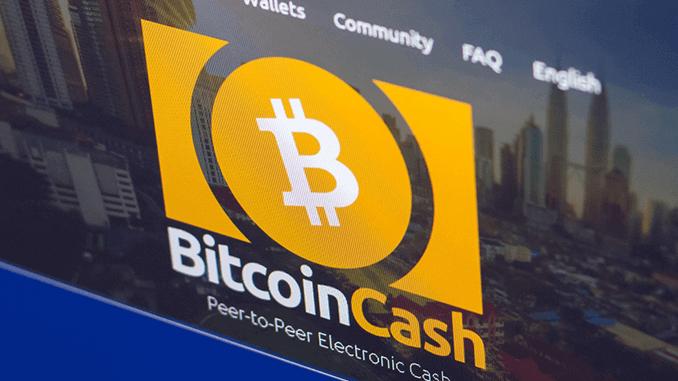Bitcoin trader zeit bis anruf