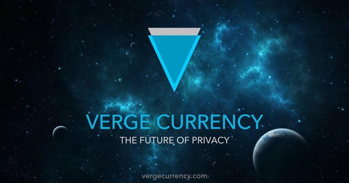 wie man in verge crypto investiert beginn der investition in kryptowährung