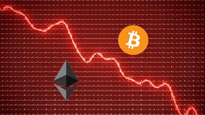 ist trading seriös tageshandel krypto gegen aktien