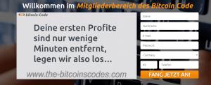 Bitcoin trader plattform hohle der lowen