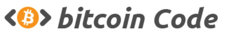 Bitcoin Code Erfahrungen Höhle Der Löwen