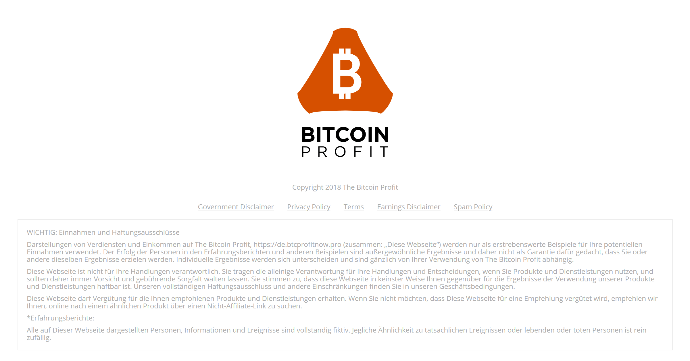 Ebot bitcoins bitcoins accepted logo creator
