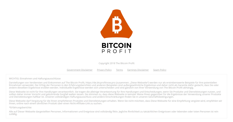 Ebot bitcoins cash out betting ladbrokes plc