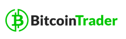 bitcoin trader login what are trading binary options