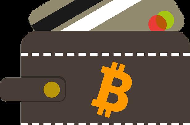 bitcoin anonym kaufen kreditkarte