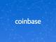 Coinbase 8 Milliarden Euro wert