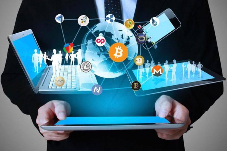 Welches ist das beste bevorstehende Cryptocurrencial