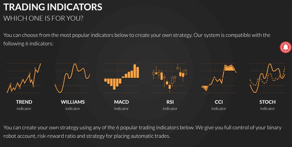 ripple trading app professional binary robot erfahrungen