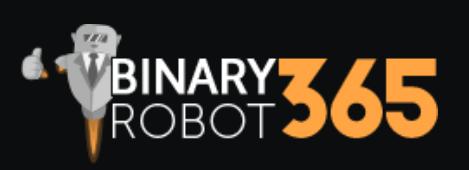 iq option forex erfahrungen 2021 binärer roboter 365 bericht