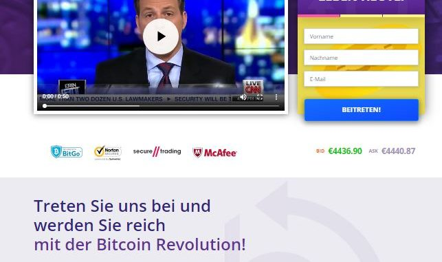 Trader Di Bitcoin Dieter Bohlen Panoramica - Broker online senza commissioni