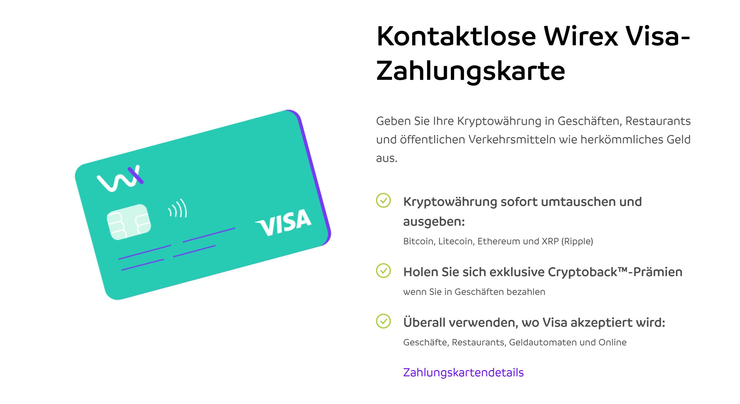 Paypal Karte Kaufen.Bitcoin Kaufen Paypal Mit 0 Gebühren Der Ultimative Anleitung