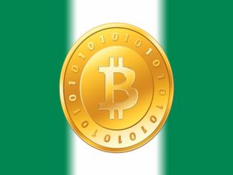 Blockchain in Nigeria