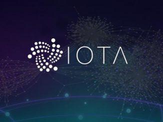 Bosch in Partnerschaft mit IOTA