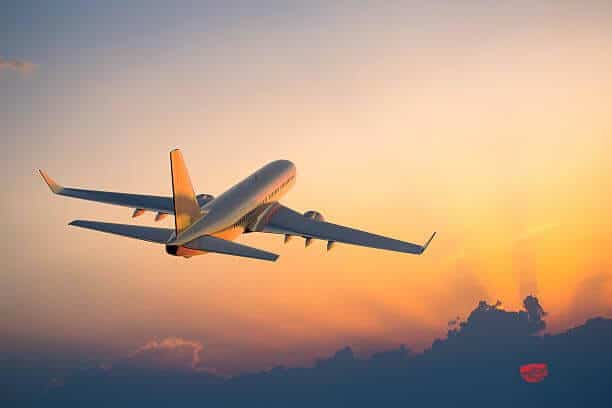 How To Get Airfare Reductions
