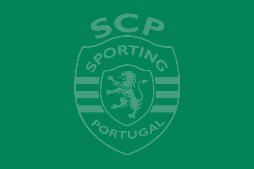 Fußballklub Portugal ICO