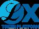 LindaX-Token