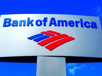 Ripple kooperiert mit Bank of America