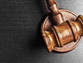 Ripple vorm Bundesgericht