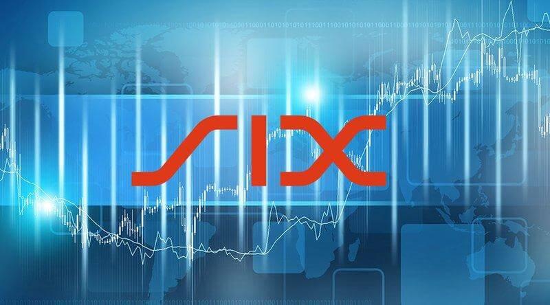 SIX Schweizer Börse