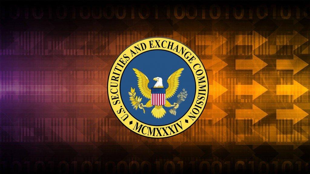 US-Börsenaufsicht ICOs