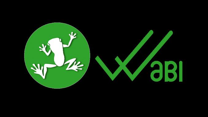 WaBi-Coin
