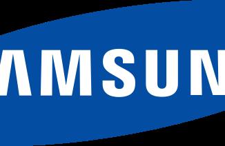Samsung reicht Patent für Krypto-Wallet ein