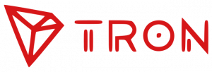 TRON hat bereits 1 Million Nutzer