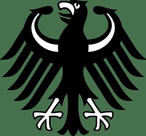 BaFin Deutschland