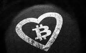 Bitcoin tot