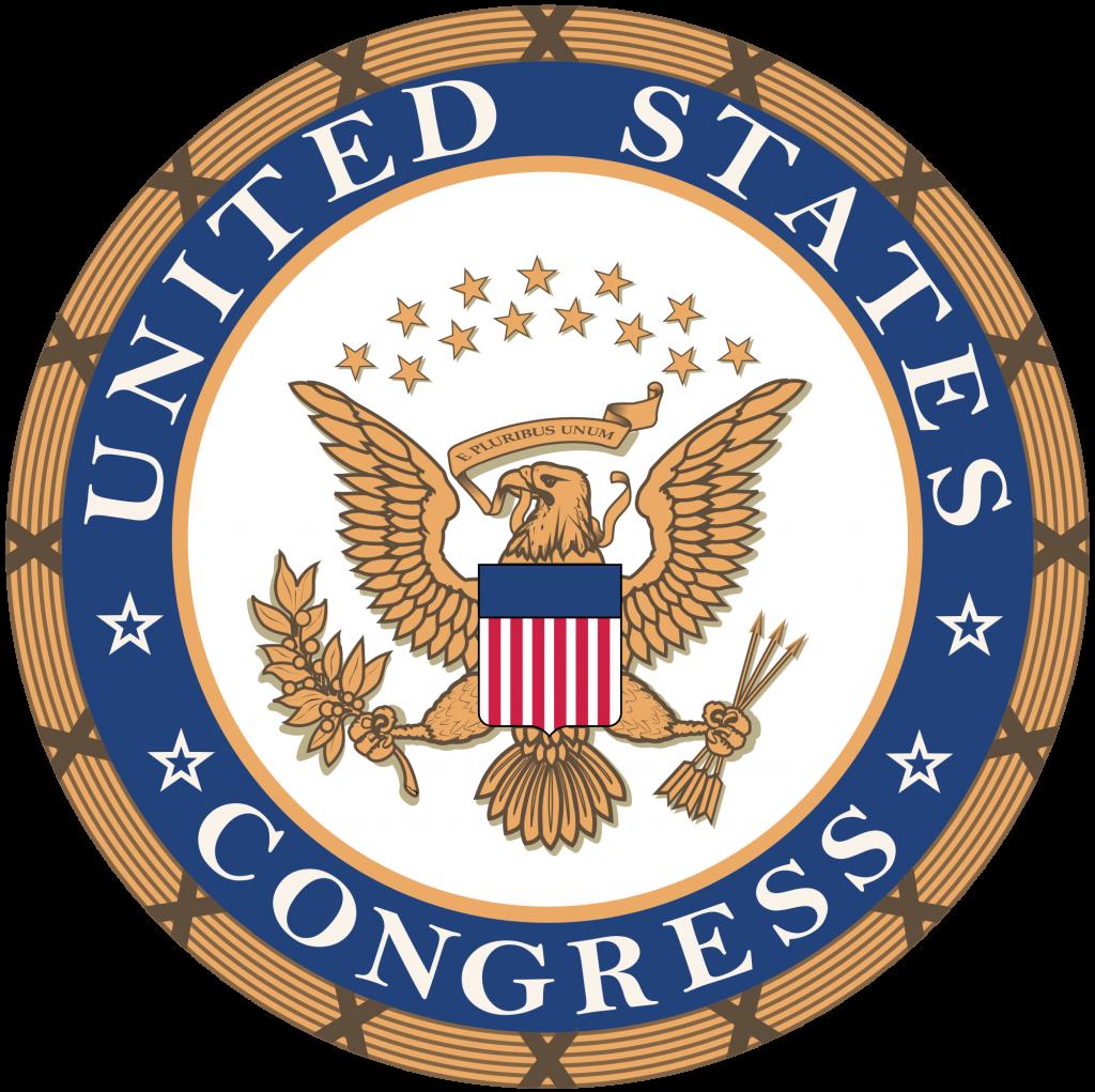 Kongress der USA