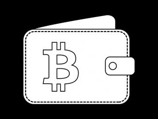 Kryptowährung Steuern