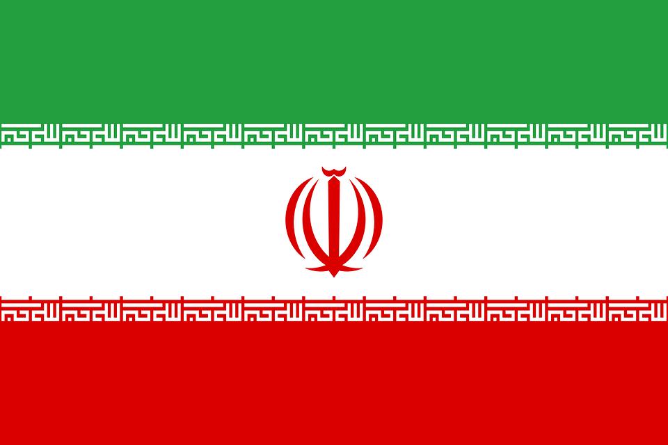 Sanktionen über Irans Kryptowährung