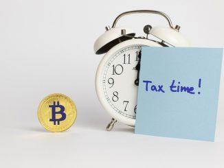Tipps für Bitcoin Steuererklärung