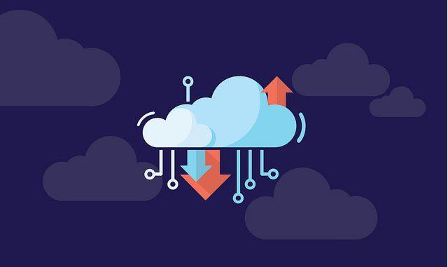 ConsenSys und AMD entwickeln Blockchain-basierte Cloud-Computing-Infrastruktur
