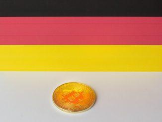 Krypto-Handel in Deutschland