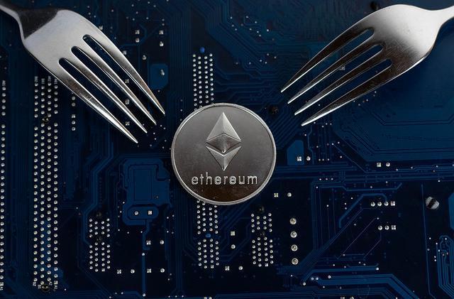 Ethereum Core-Entwickler wollen nun ASIC-resistenten PoW-Algorithmus einführen