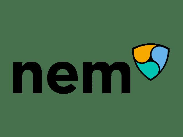 Argentinien: Journalisten wollen ihre Werke mit NEM schützen