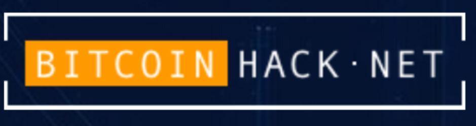 Bitcoin Hack Erfahrungen Die Ergebnisse Des 250 Tests 2019 -