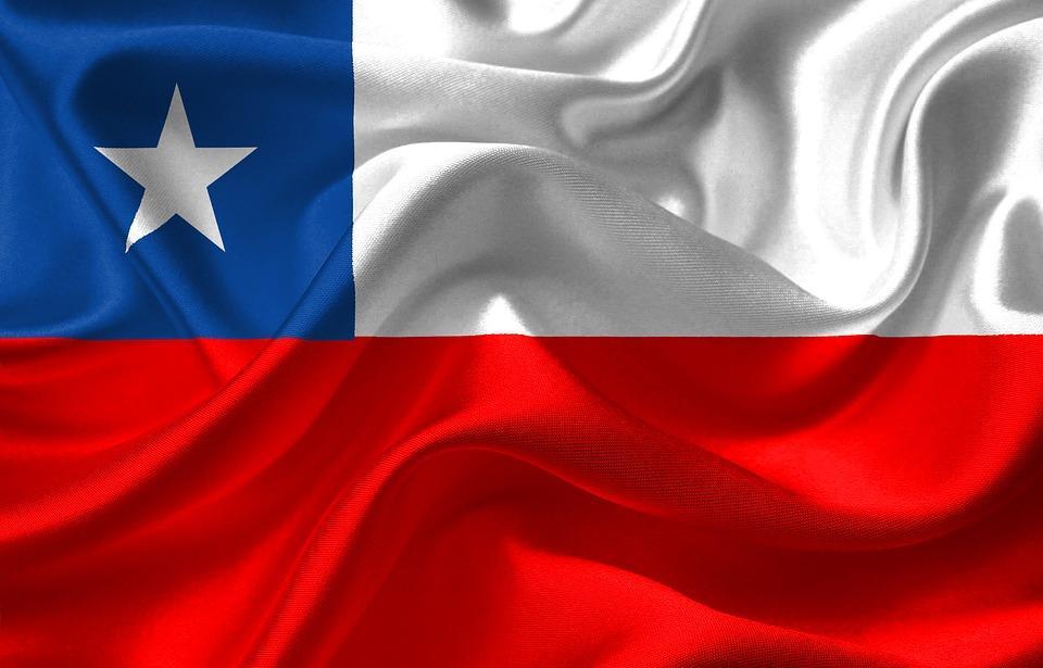 Chilenisches Finanzministerium richtet Blockchain-basierte Zahlungsplattform ein