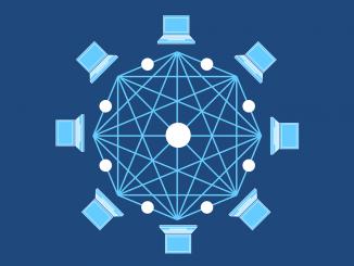 China: Bankenorganisation entwickelt Blockchain-basierte Mehrzweck-Plattform mit Großbanken