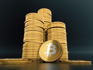 Der wankende Gigant - Die Bitcoin Kurs Prognose 2019
