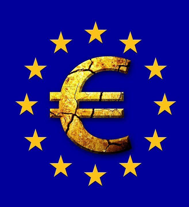 EU: Bankaufsichtsbehörde fordert langsame Entwicklung von Krypto-Regulierungen