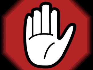 HitBTC dementiert Behauptungen über angebliche Einfrierung von Benutzerkonten