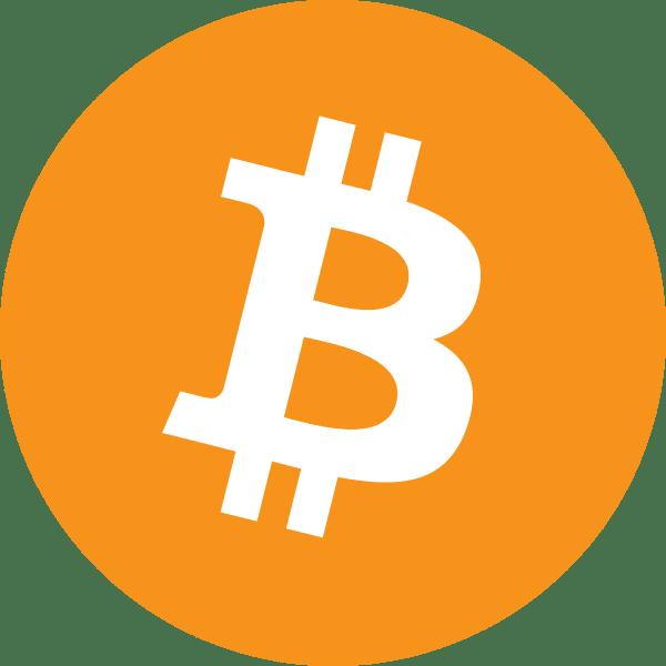 Jubiläum: Vor zehn Jahren wurde Bitcoins erster Block gemined
