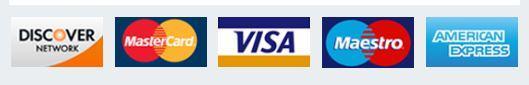 Kreditkarten CT