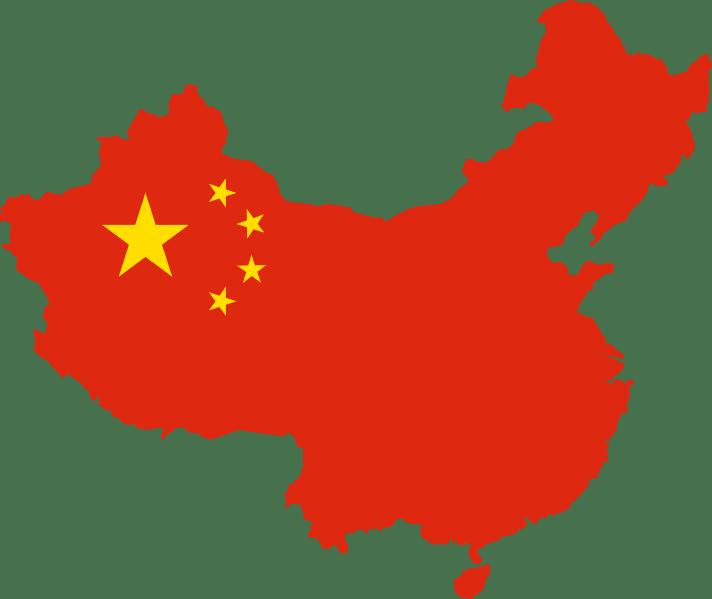 Laut Umfrage würden fast 40 Prozent der Chinesen in Krypto investieren