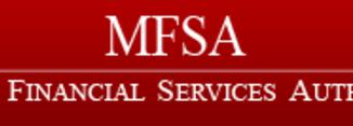 Malta Finanzaufsicht