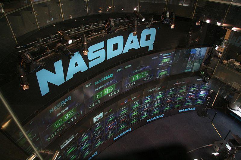 Nasdaq-betriebene Börse startet EU-regulierten tokenisierten Aktienhandel